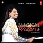 Magical Fingers