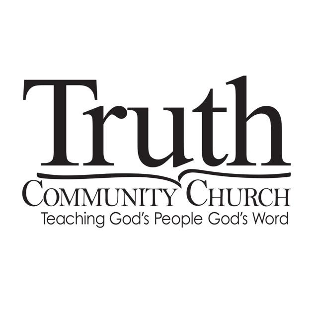 truth community church cincinnati ohio by