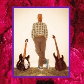 Steve Lacy's Demo - EP, Steve Lacy
