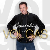 Gerard Joling - Vol Gas (Radio Edit 2017) kunstwerk