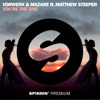 You're the One (feat. Matthew Steeper) [Extended Mix] - Single