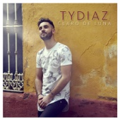 Tydiaz - Claro de Luna (Radio Edit) illustration