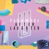 Hard Times - Paramore mp3