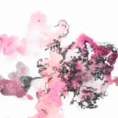 [Download] Fallss (Gigamesh Remix) MP3
