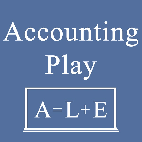 Best Accounting Software | 2019 Reviews of the Most ...
