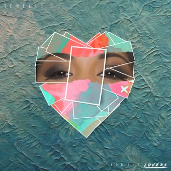 For the Lovers – Tenelle