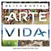ARTE VIDA - Tarifa Beach Hotel