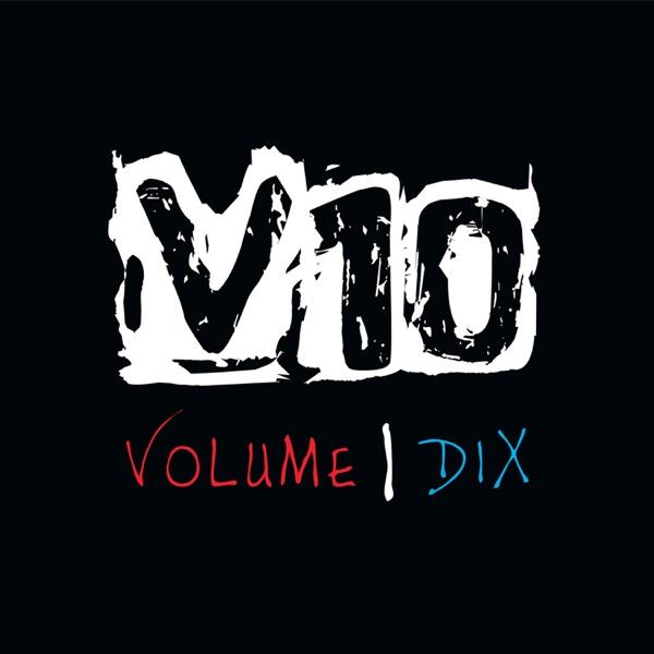 Ton amour a changé ma vie - Single | Volume 10