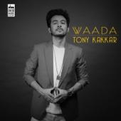 Waada