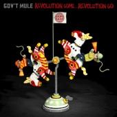 Revolution Come...Revolution Go (Deluxe Edition)
