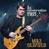 In Conversation 1983 - EP, Mike Oldfield