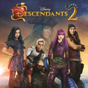 Descendants 2 - Ways To Be Wicked