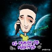 Como a Rata (feat. El Chusco)