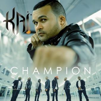 Champion – Kai