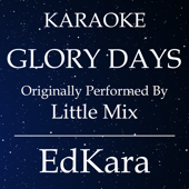 Power (Originally Performed by Little Mix ) [Karaoke No Guide Melody Version]