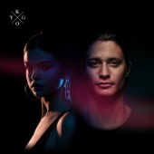 Kygo & Selena Gomez - It Ain't Me illustration