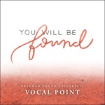 "You Will Be Found (From ""Dear Evan Hansen"") - Single"