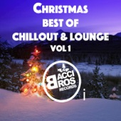 Christmas: Best of Chillout and Lounge, Vol. 1