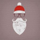 Christmas Trap, Vol. 2