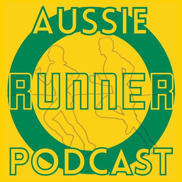 The Aussie Runner Podcast