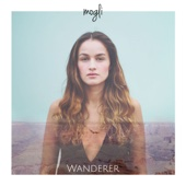 Mogli - Wanderer (Expedition Happiness Soundtrack)  artwork
