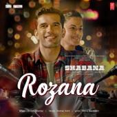 Rozana (From