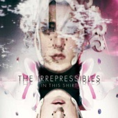 In This Shirt - EP - The Irrepressibles