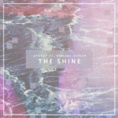 [Download] The Shine (feat. Chelsea Cutler) MP3