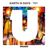 Try - Earth n Days