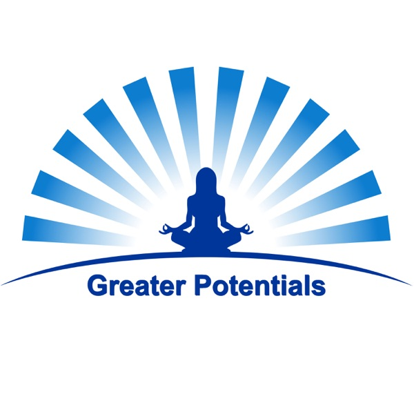 Greater Potentials Podcast