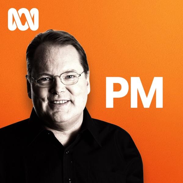 PM - Full Program