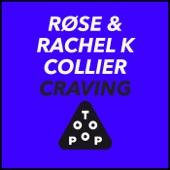 Craving (Embody Remix) - Single