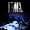 Ultramega OK (Expanded Reissue), Soundgarden