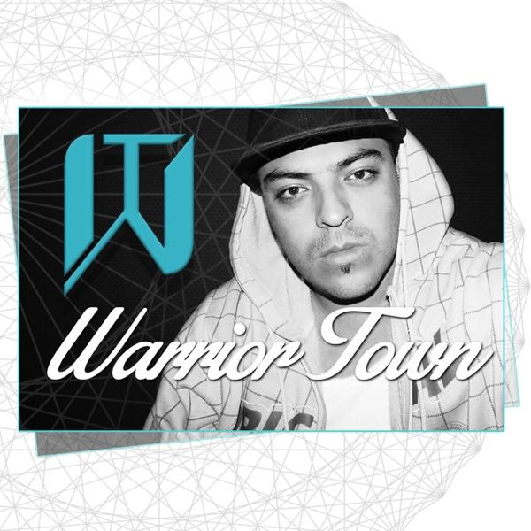 Warrior Town - Single | Warrior Town