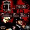 You're the One (feat. Ne-Yo) - Single, King Edward 7th