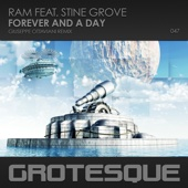 Forever and a Day (feat. Stine Groove) [Giuseppe Ottaviani Remix]