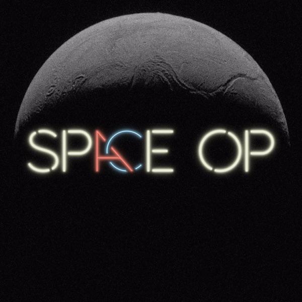 Space Op