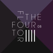 Four to the Floor 08 - EP