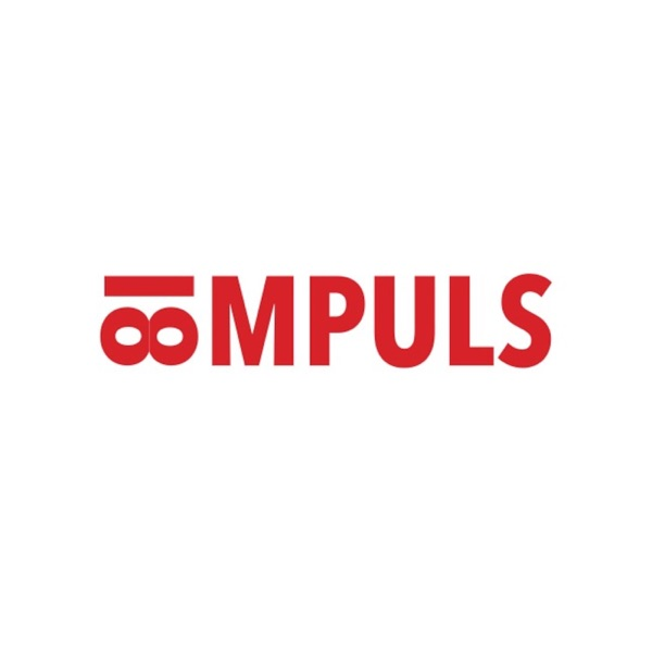 Impuls18's Podcast