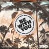Be with You (feat. Alex Joseph)