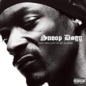 Ballin' (feat. Lil 1/2 Dead & Dramatics) - Snoop Dogg