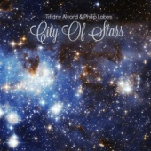 City of Stars (Acoustic Version)