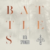 Every Battle (feat. Kalley Heiligenthal) - Rita Springer