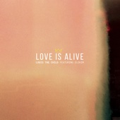 Download Lagu MP3 Louis The Child - Love Is Alive (feat. Elohim)
