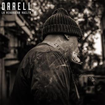 La Verdadera Vuelta – Darell