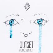 Outset - EP