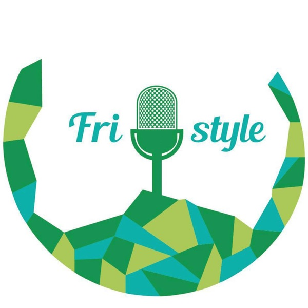 Fristyle Podcast