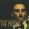 Versus (DJ George A. & Future Nation Remix) - Single, The Motans