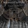Hallucinations Single feat Black Atlass Single