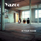 Nobody's Diary (Extended Version) [2008 Remastered Version] - Yazoo